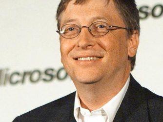5 Sikap Bill Gates yang Inspiratif Ini Wajib Banget Kita Miliki!