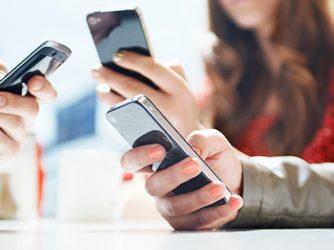 Tips Menyelamatkan Diri dari Serangan Teroris dengan Smartphone