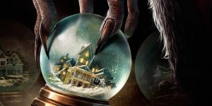 krampus-trailer-movie-20151