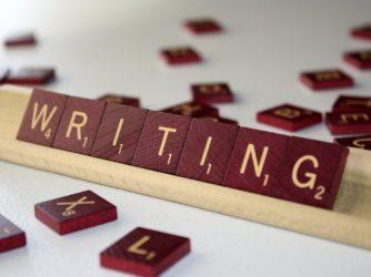 Copywriting vs Jurnalism, Mana yang Lebih Mengasyikan?