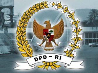 Evaluasi Eksistensi DPD-RI: Belum Tampil 'Garang' di Parlemen