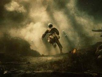 Review Hacksaw Ridge: Film Perang yang Siap 'Berperang' di Ajang Oscar