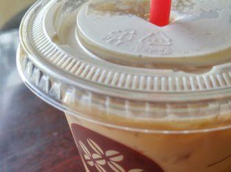 Coffee Tareeek Bengawan Solo Coffee: Kopi Vietnam Terenak yang Pernah Saya Coba!