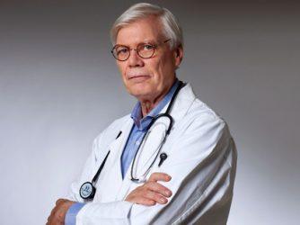 Ketika Wajah Sehat Pasien Jadi 'Musuh' Dokter
