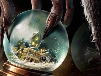 Krampus: Film Natal Bertema Horor yang Mengerikan Sekaligus Menggemaskan