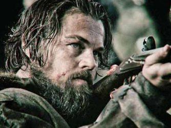 Review The Revenant: Pembuktian Leonardo Dicaprio dan Alejandro Inarritu di Panggung Oscar