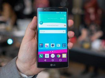 Cara Mengatasi Masalah Bootloop LG G4 Secara Cepat dan Mudah