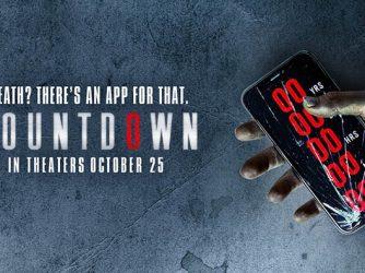 Countdown: Aplikasi Maut yang Menghitung Mundur Ajal