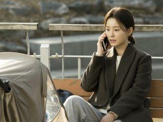 Kim Ji-Young, Born 1982: Ketika Perempuan Tidak Berdaya Akan Haknya